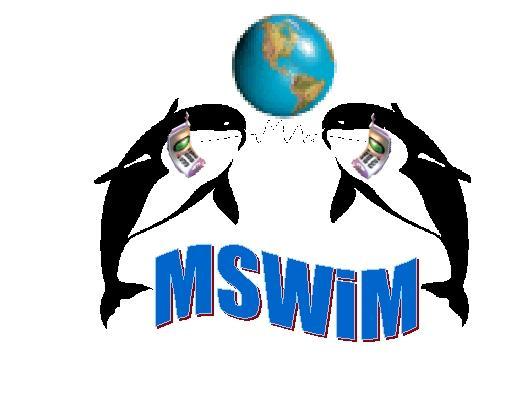MSWiM 2013