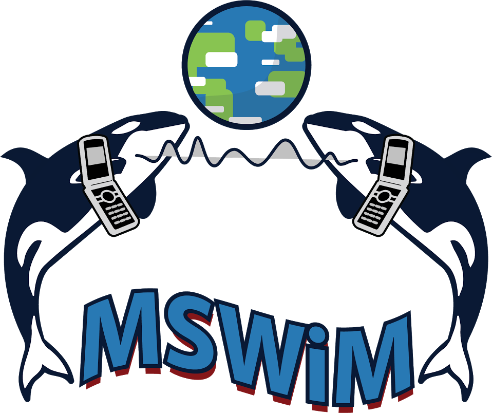 MSWiM 2019 (23rd ACM International Conference on Modeling, Analysis and Simulation of Wireless and Mobile Systems)