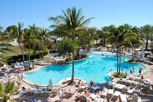 Each Attendee Should Make His Her Own Arrangements For Booking A Room Please Contact Loews Miami Beach
